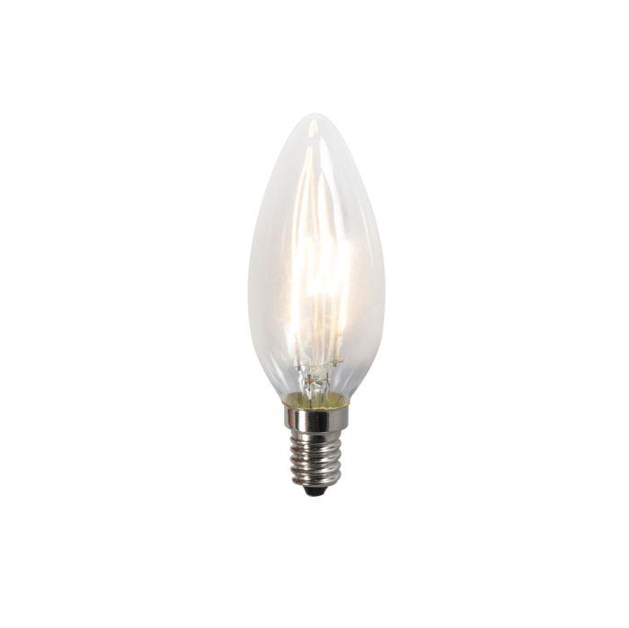 E14-LED-Spiral-Filament-C35-2W-110LM