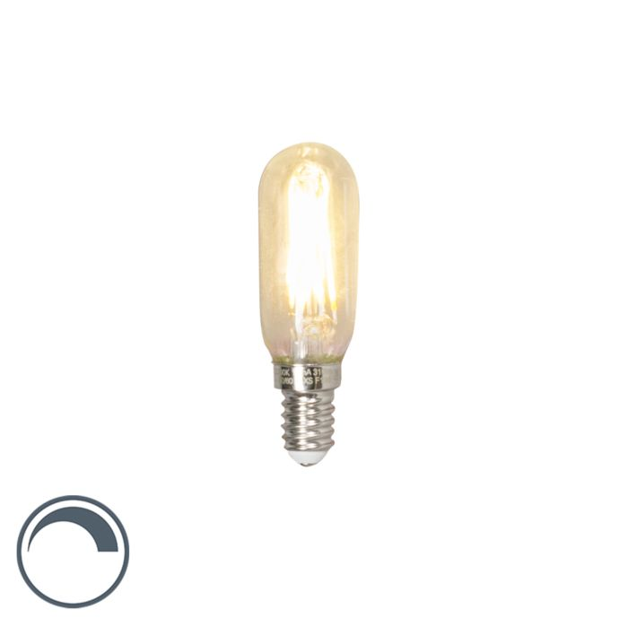 E14-LED-Clear-Filament-T24-3W-310LM-2700K-Dimmable