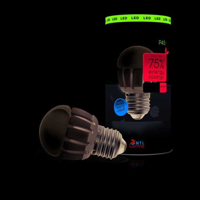 E27-LED-Pharox-P45-5W-200LM