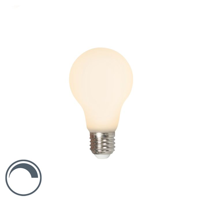E27-dimmable-LED-lamp-A60-4W-380lm-2700-K