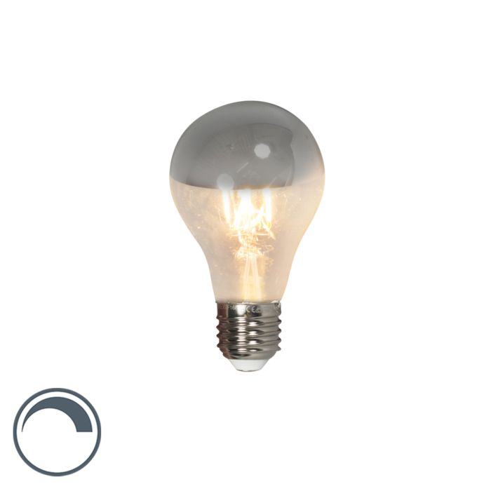 E27-dimmable-LED-filament-lamp-A60-front-mirror-4W-300lm-2300-K