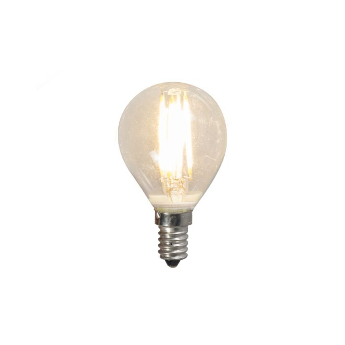 Filament-LED-lamp-G45-4W-2700K-clear