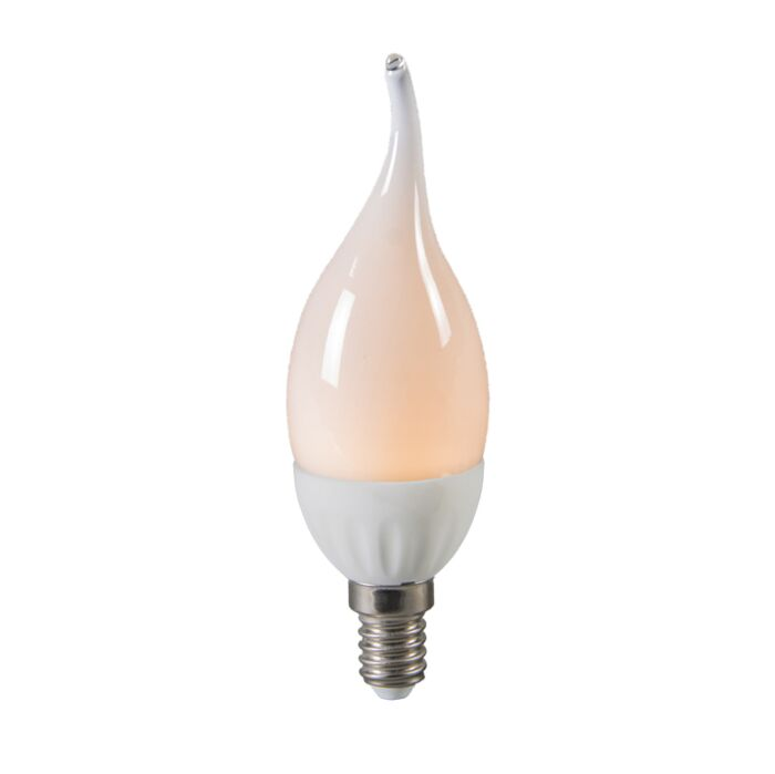 LED-tip-candle-E14-3W-250-lumen-approx.-25W