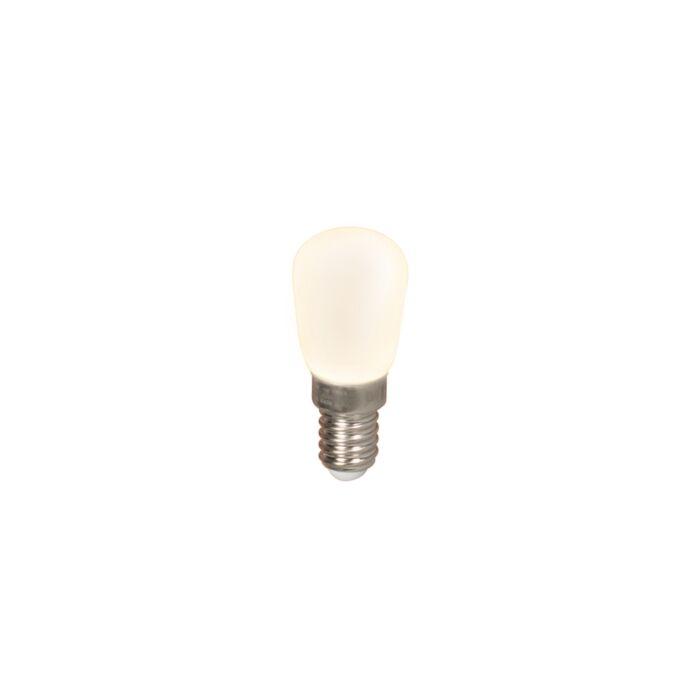 E14-LED-switchboard-lamp-T26-1W-90lm-2700-K