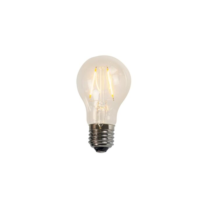 E27-LED-A60-Clear-Filament-2W-180LM-2200K