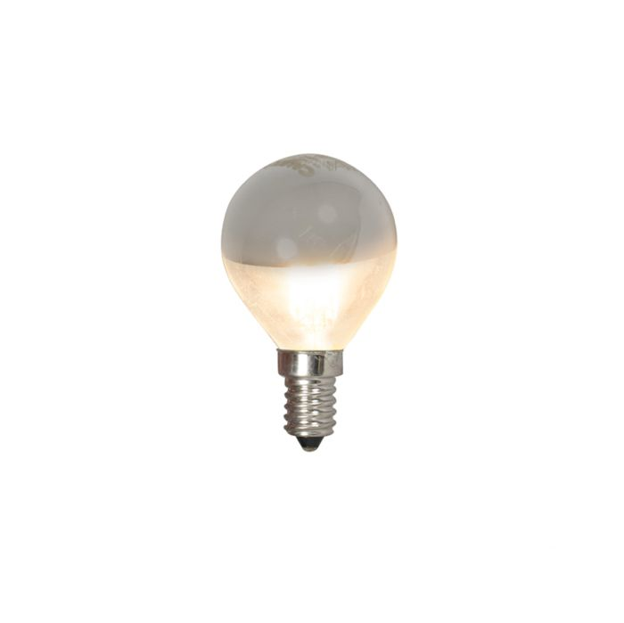 E14-LED-ball-lamp-head-mirror-4W-370lm-2700-K