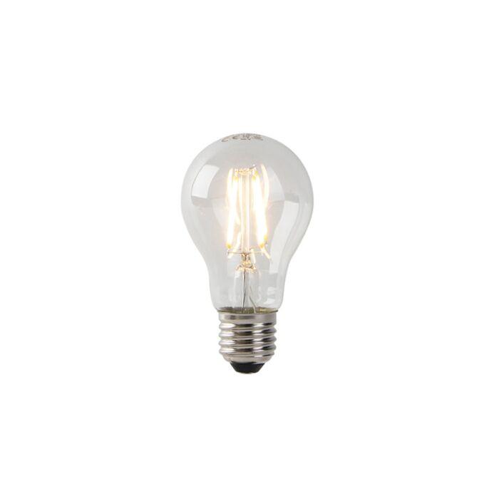 E27-LED-A60-Clear-Filament-3W-370LM-2200K