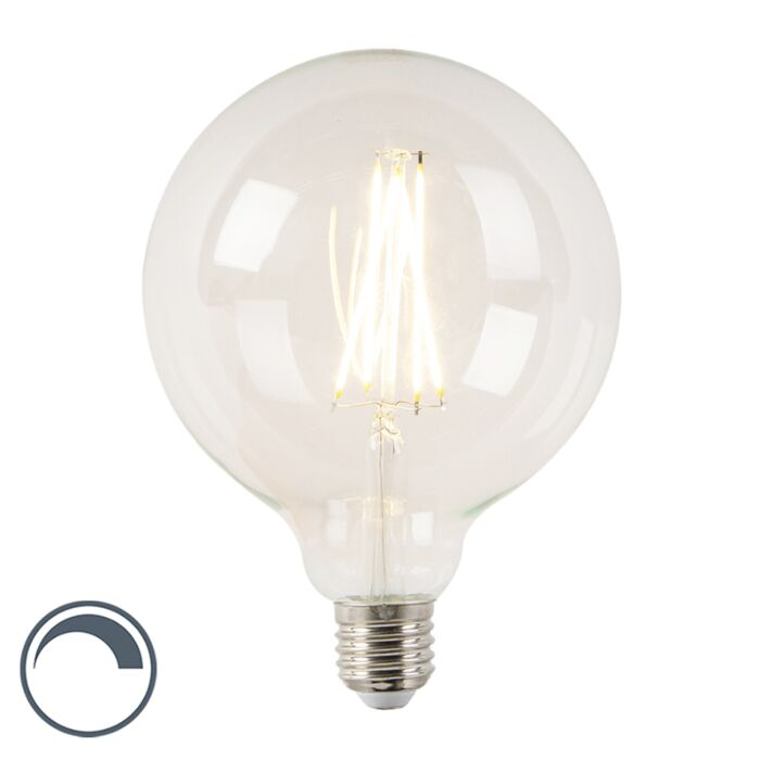 E27-dimmable-LED-lamp-G125-clear-filament-6W-550-lm-2700K