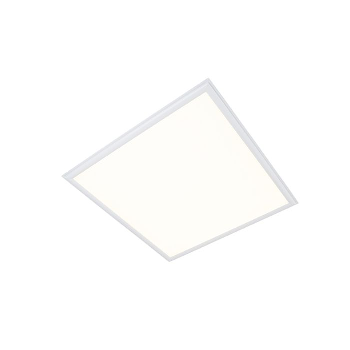 Square-Panel-Replaceable-LED-29W-3600LM
