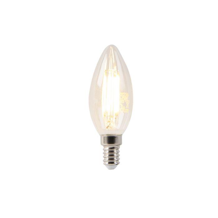 E14-LED-Clear-Filament-Candle-4W-400LM-2700K