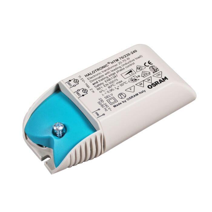 Osram-mouse-transformer-70VA