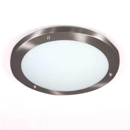 Ceiling-lamp-Yuma-40