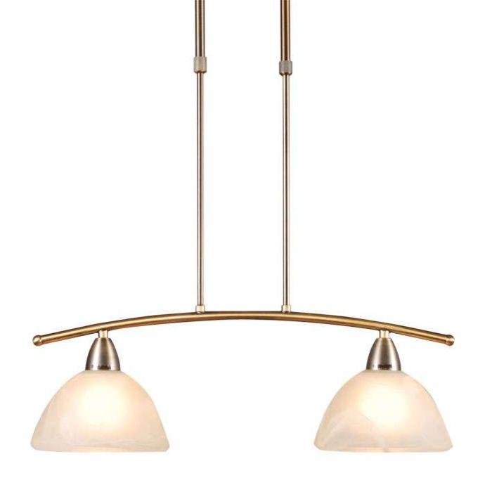 Hanging-Lamp-Firenze-2-Bronze