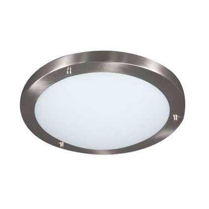 Ceiling-lamp-Yuma-30