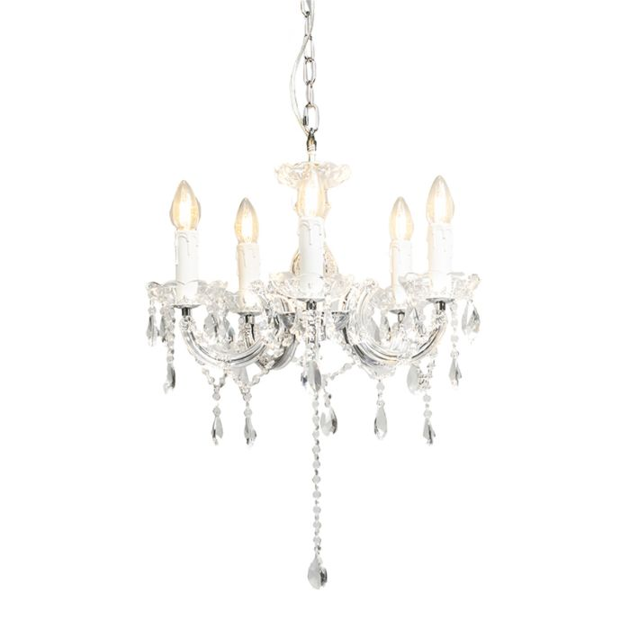 Chandelier-Marie-Theresa-5