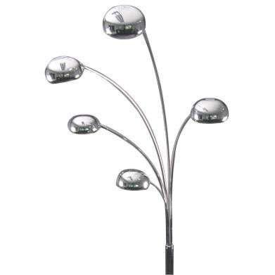 Floor-Lamp-Seventies-Chrome
