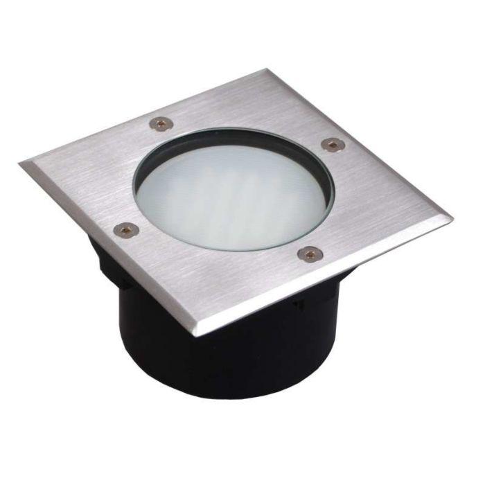Ground-Spotlight-Luton-Square-including-GX53-energy-saver