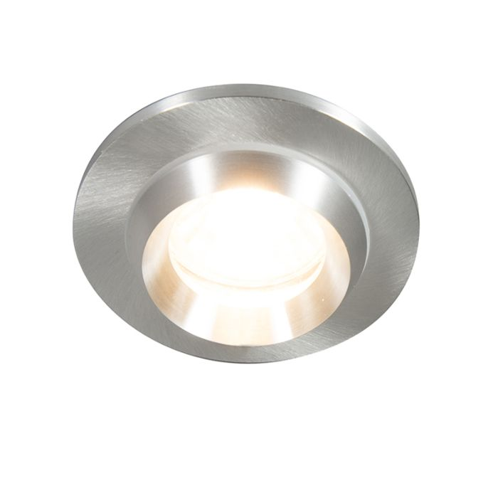 Modern-recessed-spot-aluminum-IP54---Spa