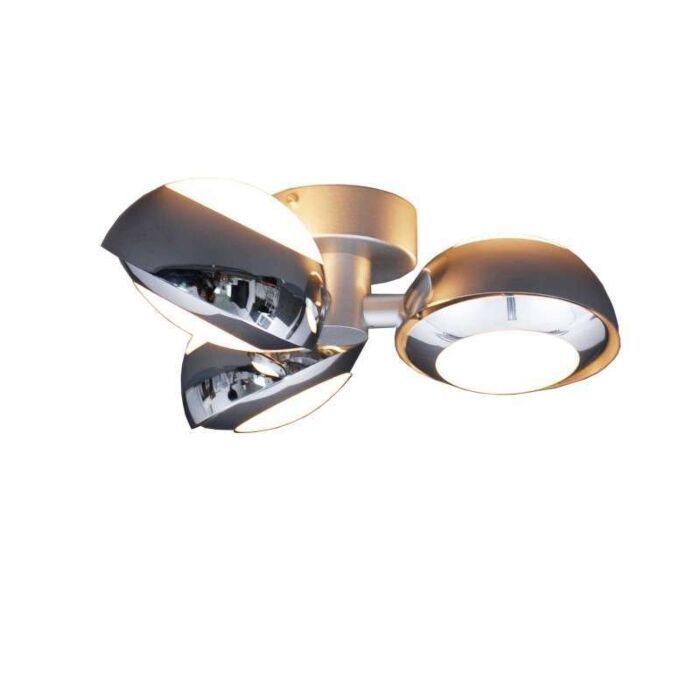 Ceiling-Lamp-Curio-3-Chrome