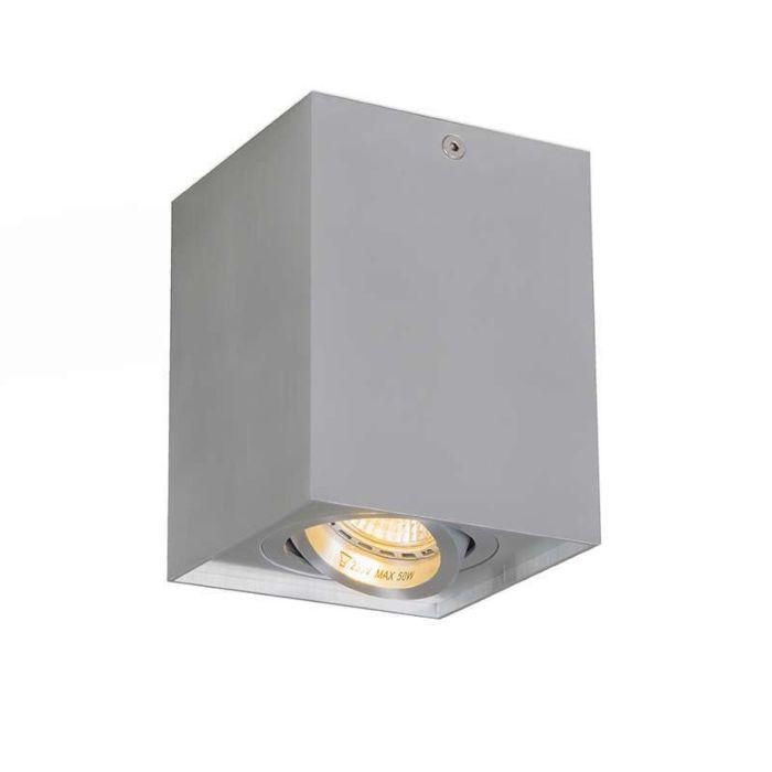 Ceiling-Spotlight-Quadro-1-Up