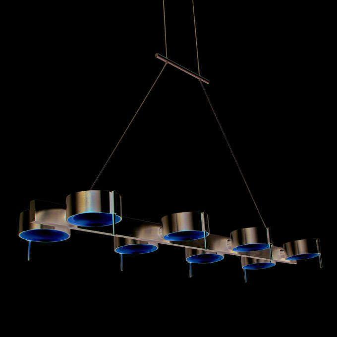 Hanging-Lamp-Eye-8-Aluminium