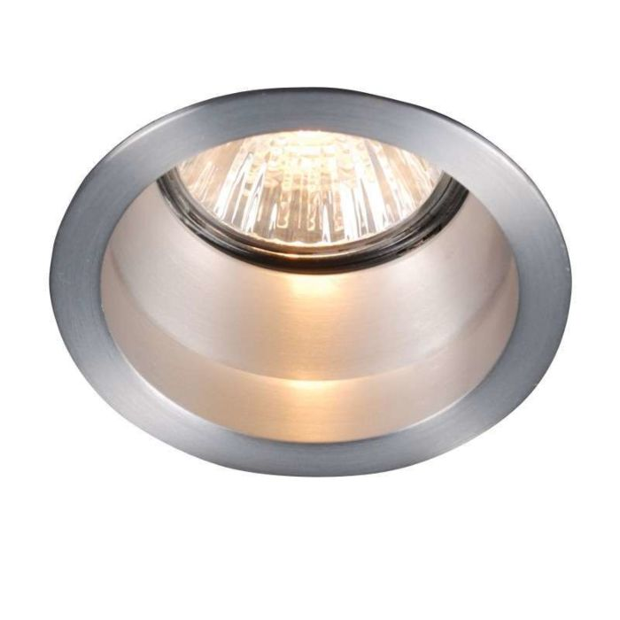 Built-In-Spotlight-Dept-Round-Basic-Aluminium