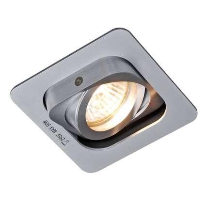 Built-In-Spotlight-Random-1-Aluminium