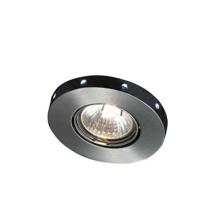 Built-in-spotlight-Mito-round-blue-deco-LED