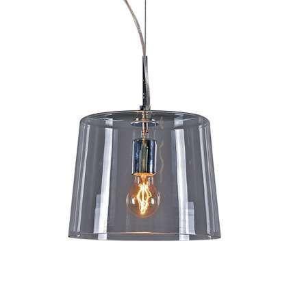 Hanging-Lamp-Polar-1