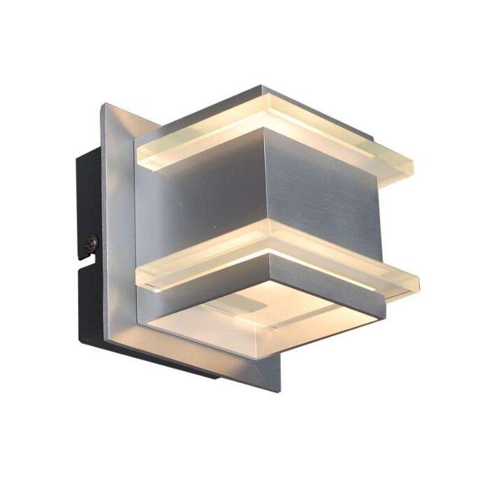 Wall-Lamp-Block