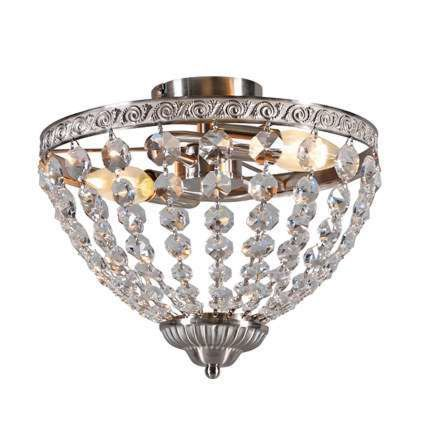Ceiling-Lamp-Valencia-30