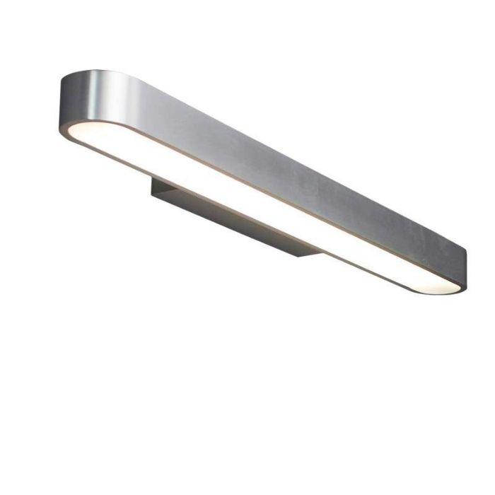 Wall-Lamp-Linea-60-Aluminium