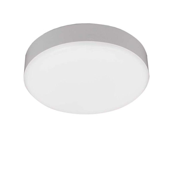 Celing-Lamp-Rondo-1