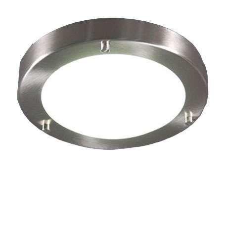 Ceiling-Lamp-Yuma-18-Steel-E.S.