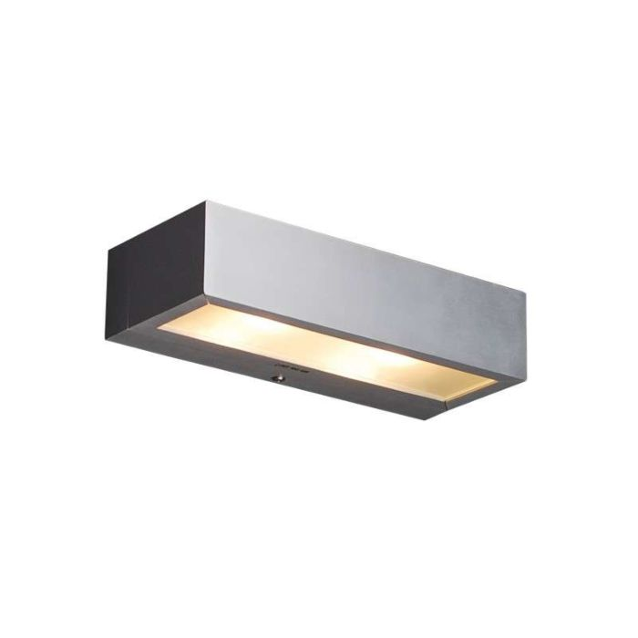 Wall-Lamp-Houx-25