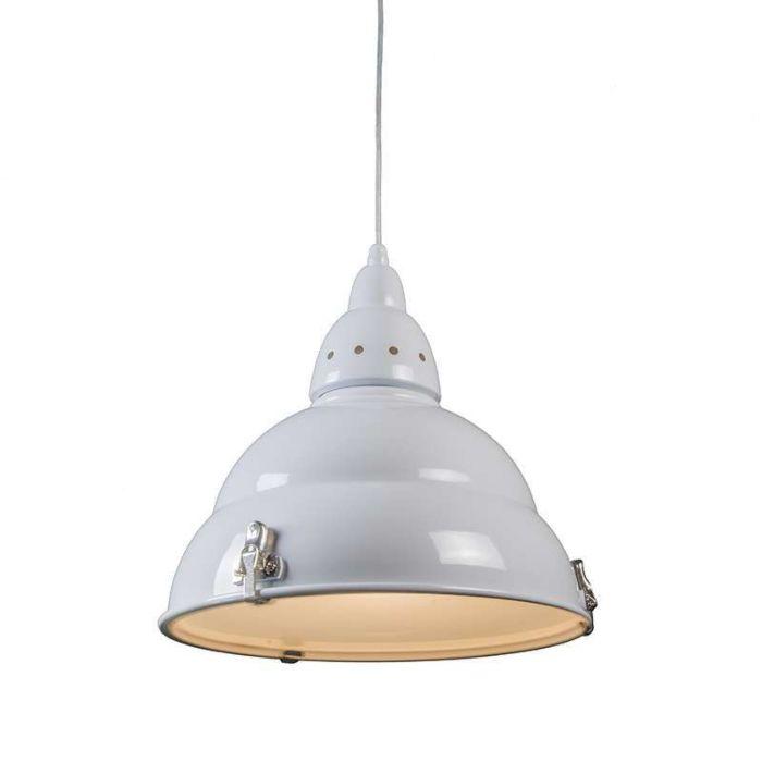 Hanging-lamp-factory-white