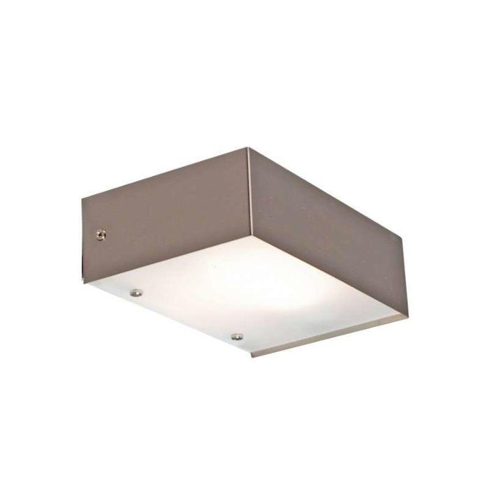 Wall-lamp-Goole-ES-steel