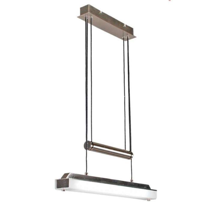 Hanging-lamp-Pendula-60-T5-rectangular