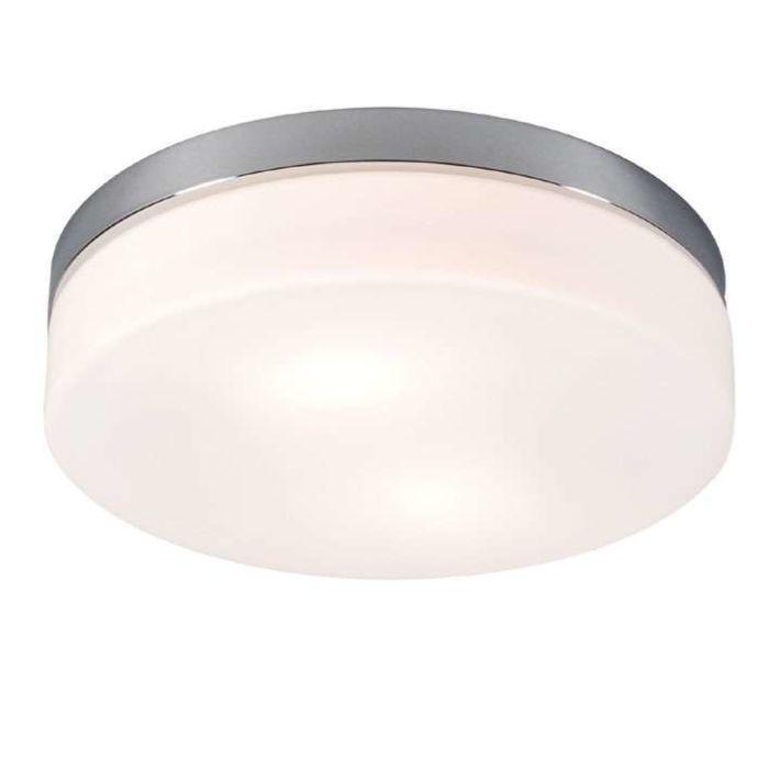 Ceiling-lamp-Barret-28-chrome