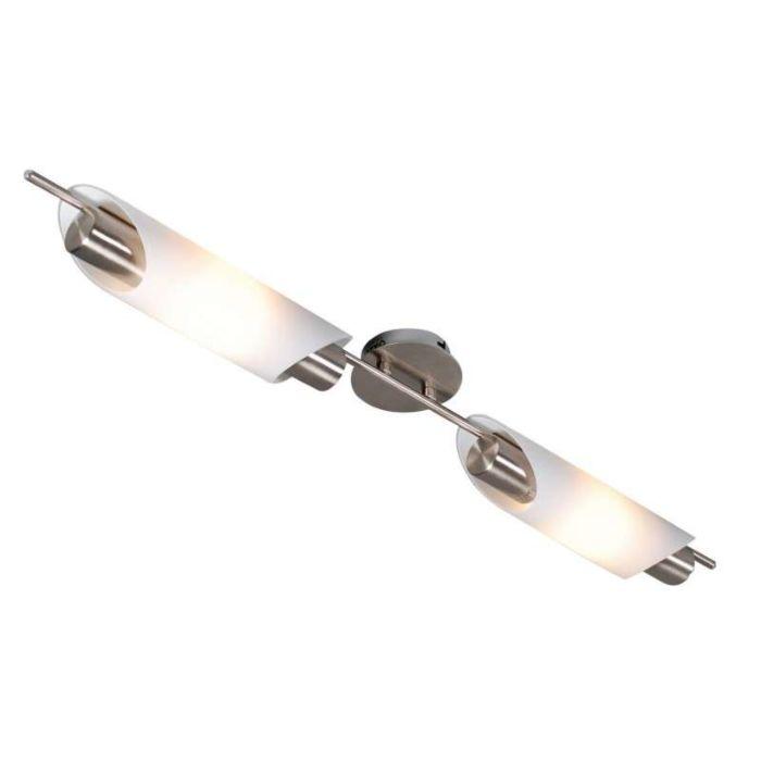 Ceiling-lamp-Organ-2-steel