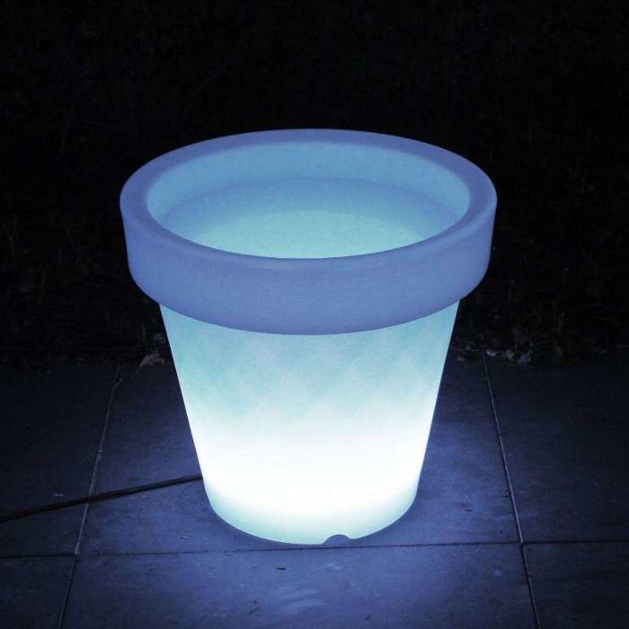 Lightened-Flowerpot-Medium