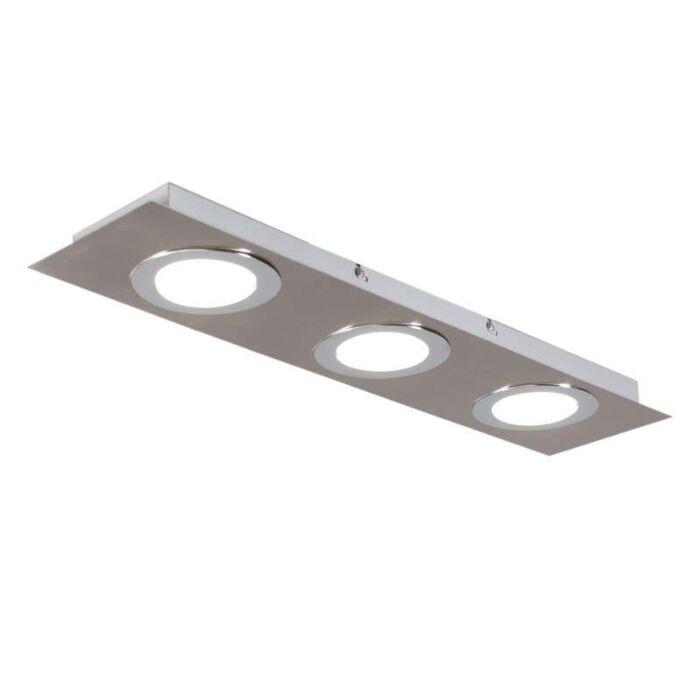 Ceiling-lamp-Singer-3-long