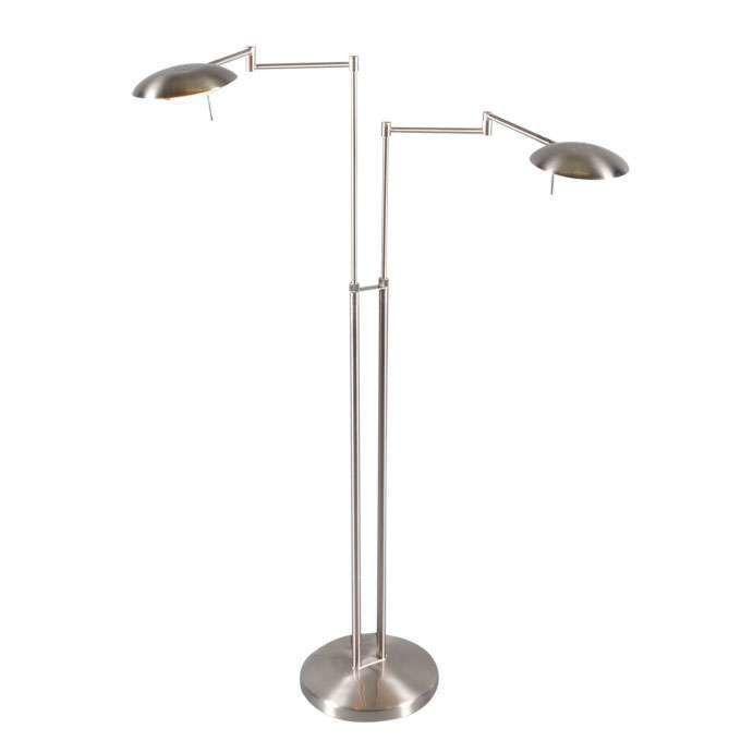 Floorlamp-Lawant-2-steel