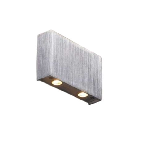 Wall-lamp-Otan-LED-aluminium