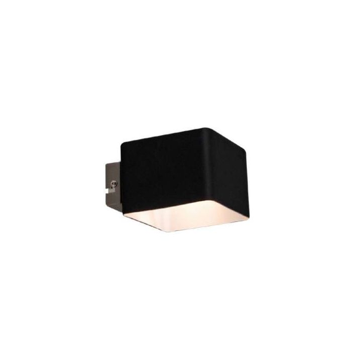 Wall-lamp-Nova-black