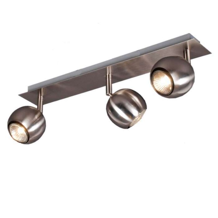 Spotlight-Gissi-3-steel