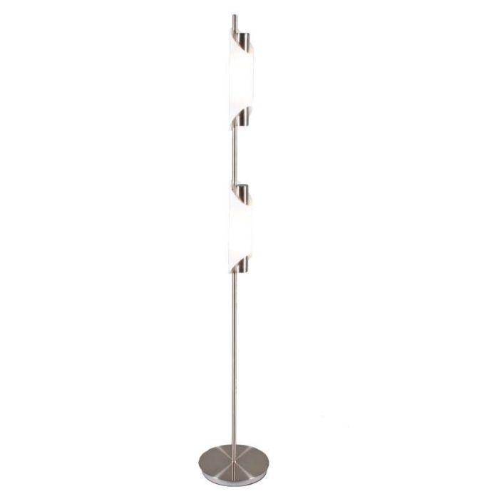 Floor-lamp-Organ-2-steel