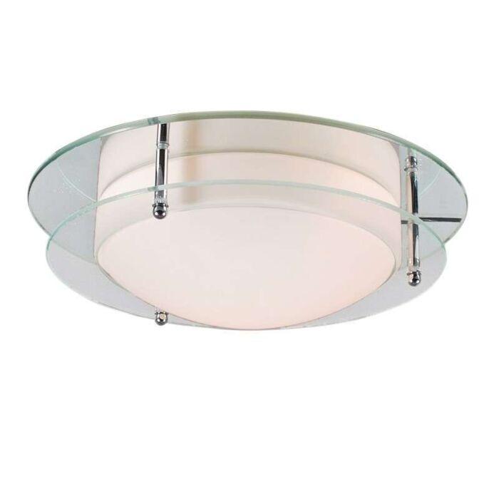 Ceiling-lamp-Ely-30-mirror