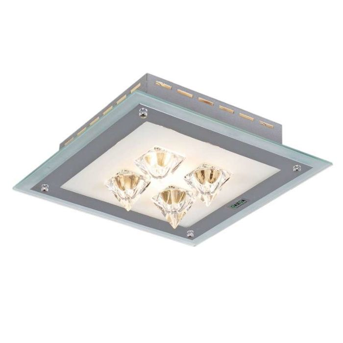 Ceiling-lamp-Deco-25