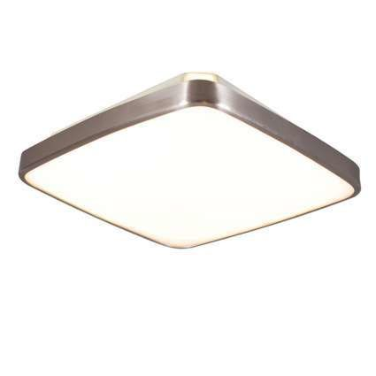 Ceiling-lamp-Lotto-40-steel